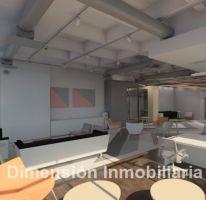Foto de oficina en renta en, juriquilla, querétaro, querétaro, 2093510 no 01