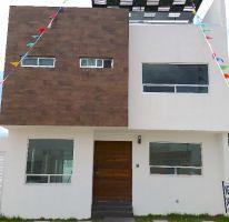 Foto de casa en venta en, juriquilla, querétaro, querétaro, 2098501 no 01
