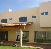 Foto de casa en venta en, juriquilla, querétaro, querétaro, 2098507 no 01