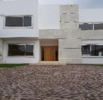 Foto de casa en renta en, juriquilla, querétaro, querétaro, 2098559 no 01
