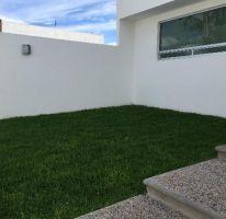 Foto de casa en condominio en venta en, juriquilla, querétaro, querétaro, 2099793 no 01