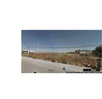 Foto de terreno habitacional en venta en, juriquilla, querétaro, querétaro, 2110644 no 01
