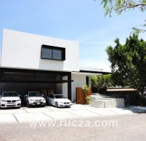 Foto de casa en venta en, juriquilla, querétaro, querétaro, 2113648 no 01