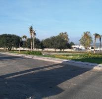 Foto de terreno habitacional en venta en, juriquilla, querétaro, querétaro, 2113652 no 01