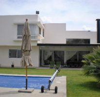 Foto de casa en venta en, juriquilla, querétaro, querétaro, 2116124 no 01