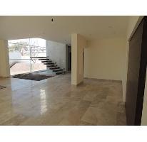 Foto de casa en venta en  , juriquilla, querétaro, querétaro, 2117934 No. 01