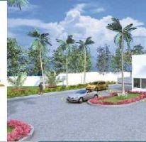 Foto de terreno habitacional en venta en, juriquilla, querétaro, querétaro, 2133996 no 01