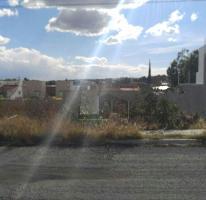 Foto de terreno habitacional en venta en, juriquilla, querétaro, querétaro, 2134030 no 01