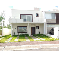 Foto de casa en venta en, juriquilla, querétaro, querétaro, 2141083 no 01