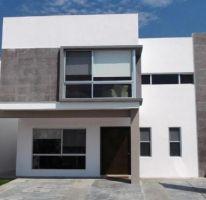 Foto de casa en condominio en venta en, juriquilla, querétaro, querétaro, 2141174 no 01
