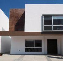 Foto de casa en condominio en venta en, juriquilla, querétaro, querétaro, 2141176 no 01