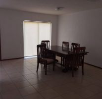 Foto de casa en renta en, juriquilla, querétaro, querétaro, 2166294 no 01