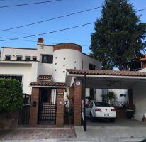 Foto de casa en renta en, juriquilla, querétaro, querétaro, 2166674 no 01