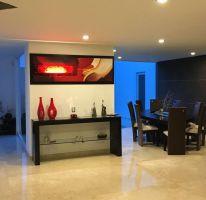 Foto de casa en venta en, juriquilla, querétaro, querétaro, 2168360 no 01