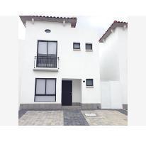 Foto de casa en venta en  , juriquilla, querétaro, querétaro, 2189265 No. 01