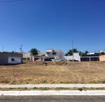 Foto de terreno habitacional en venta en, juriquilla, querétaro, querétaro, 2205894 no 01