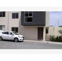 Foto de casa en venta en, jurica, querétaro, querétaro, 2219138 no 01