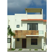Foto de casa en renta en  , juriquilla, querétaro, querétaro, 2243914 No. 01