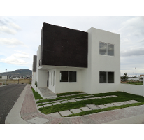 Foto de casa en venta en  , juriquilla, querétaro, querétaro, 2250712 No. 01