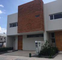 Foto de casa en condominio en renta en, juriquilla, querétaro, querétaro, 2308340 no 01
