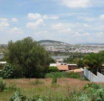 Foto de terreno habitacional en venta en, juriquilla, querétaro, querétaro, 2322957 no 01