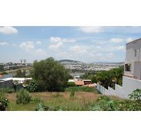 Foto de terreno habitacional en venta en  , juriquilla, querétaro, querétaro, 2322957 No. 01