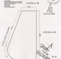 Foto de terreno habitacional en venta en, juriquilla, querétaro, querétaro, 2348696 no 01
