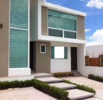 Foto de casa en condominio en renta en, juriquilla, querétaro, querétaro, 2349868 no 01