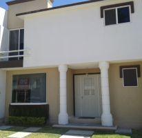 Foto de casa en condominio en renta en, juriquilla, querétaro, querétaro, 2354516 no 01