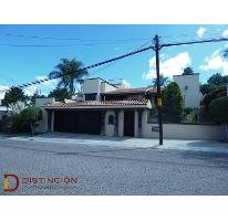 Foto de casa en venta en, acequia blanca, querétaro, querétaro, 2387530 no 01