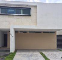 Foto de casa en renta en, juriquilla, querétaro, querétaro, 2389166 no 01