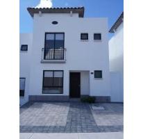 Foto de casa en venta en, juriquilla, querétaro, querétaro, 2391920 no 01