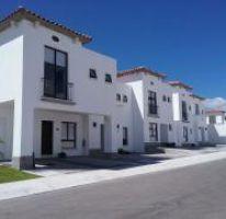 Foto de casa en venta en, juriquilla, querétaro, querétaro, 2391926 no 01