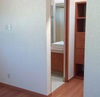 Foto de casa en venta en, juriquilla, querétaro, querétaro, 2392155 no 01
