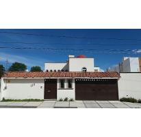 Foto de casa en venta en, juriquilla, querétaro, querétaro, 2394466 no 01