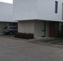 Foto de casa en condominio en renta en, juriquilla, querétaro, querétaro, 2407564 no 01