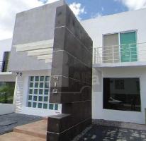 Propiedad similar 2420697 en Juriquilla.