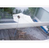 Foto de casa en renta en  -----, juriquilla, querétaro, querétaro, 2429110 No. 01