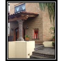 Foto de casa en venta en, juriquilla, querétaro, querétaro, 2439247 no 01