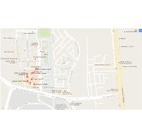 Foto de terreno habitacional en venta en, juriquilla, querétaro, querétaro, 2441409 no 01