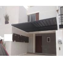 Foto de casa en venta en, juriquilla, querétaro, querétaro, 2441555 no 01