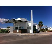 Foto de terreno habitacional en venta en  , juriquilla, querétaro, querétaro, 2461855 No. 01