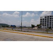 Propiedad similar 2484932 en Juriquilla.