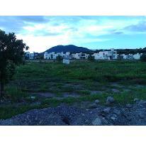 Foto de terreno habitacional en venta en  , juriquilla, querétaro, querétaro, 2486515 No. 01