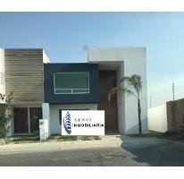 Foto de casa en venta en  , juriquilla, querétaro, querétaro, 2499159 No. 01