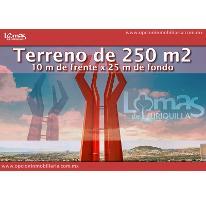 Propiedad similar 2502922 en Juriquilla.