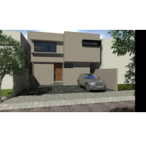 Foto de casa en venta en  , juriquilla, querétaro, querétaro, 2503524 No. 01