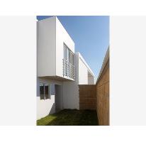 Foto de casa en venta en  , juriquilla, querétaro, querétaro, 2543448 No. 01