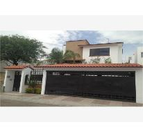 Foto de casa en venta en  , juriquilla, querétaro, querétaro, 2549000 No. 01