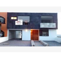 Foto de casa en renta en  , juriquilla, querétaro, querétaro, 2550668 No. 01